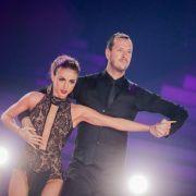 """""""Let's Dance""""-Star droht Abschiebung! SO kann sie es verhindern (Foto)"""