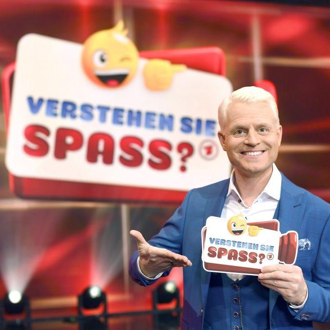 ARD-Pläne enthüllt! DIESES Duo sollGuido Cantz beerben (Foto)