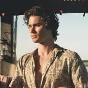 """Chase Stokes in der Netflix-Serie """"Outer Banks"""". (Foto)"""