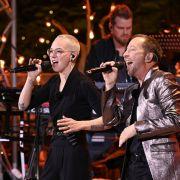 Wiederholung der Musikshow im TV und online (Foto)