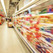 Bis zu 30 Prozent teurer! Aldi, Lidl und Co. drehen an der Preisschraube (Foto)