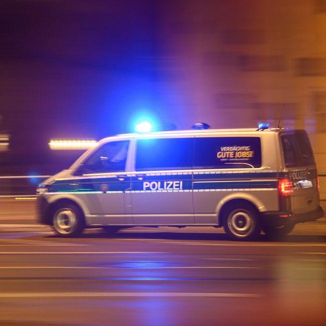 Mutter (34) und Kind (5) tot in Wohnung entdeckt (Foto)