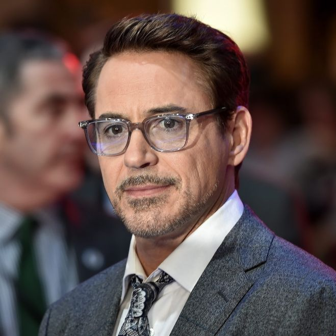 Hollywood-Star in tiefer Trauer um verstorbenen Vater (Foto)