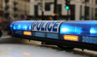 Eine Jugendliche wurde bei einer Schießerei getötet. (Foto)