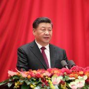China sammelt offenbar Gen-Daten von Schwangeren aus Deutschland (Foto)