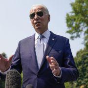 US-Präsident in Nöten! War DIESE Entscheidung ein schwerer Fehler? (Foto)