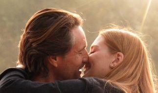 """""""Virgin River""""-Fans dürfen sich auf weitere Abenteuer mit Jack und Mel freuen. (Foto)"""