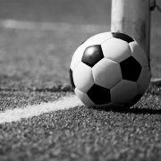 Englische Fußball-Fans unter Schock! Nationalspieler an Hirntumor gestorben (Foto)