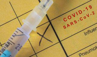 Werden Ungeimpfte bald in ihren Freiheiten eingeschränkt? (Foto)