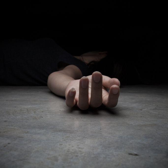 Junge Frau (24) ermordet im Wald gefunden - Ex-Freund festgenommen (Foto)