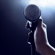 Todesursache völlig unklar! Hardcore-Sänger plötzlich gestorben (Foto)