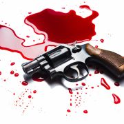 Hinrichtung im Live-Stream! Rap-Star (21) kaltblütig erschossen (Foto)