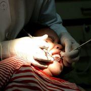 Junge (3) nach Zahnarztbehandlung gestorben (Foto)