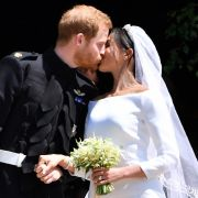 NICHT Prinz William! Dieser Royal wollte die Hochzeit verhindern (Foto)