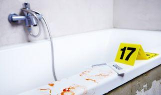 Im US-Bundesstaat Florida muss sich ein Babysitter wegen Mordes verantworten: Der 25-Jährige soll einen dreijährigen Jungen bis zum Tod misshandelt haben (Symbolbild). (Foto)
