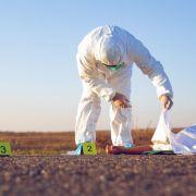 Frau enthauptet 67-Jährige und verscharrt kopflose Leiche (Foto)