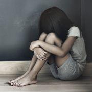 Großvater vergewaltigt Mädchen (12) über mehrere Jahre (Foto)