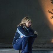 Wiederholung von Folge 8, Staffel 17 online und im TV (Foto)