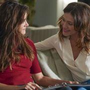 Wiederholung von Folge 51, Staffel 4 online und im TV (Foto)