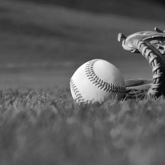 Fans unter Schock! Baseball-Star völlig überraschend gestorben (Foto)