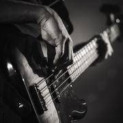 Leblos aufgefunden! Cinderella-Gitarrist mit 58 Jahren gestorben (Foto)