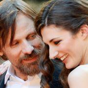 Das liebt der dänische Hollywoodstar privat am meisten (Foto)