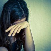 Mädchen (8) von eigenem Cousin (26) vergewaltigt (Foto)