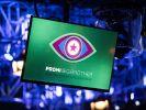 """Am 6. August öffnen sich die Pforten des TV-Containers von """"Promi Big Brother"""" 2021. (Foto)"""