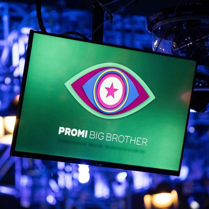 """Echt übersinnlich! Hellseher zieht bei""""Promi Big Brother"""" 2021 ein (Foto)"""