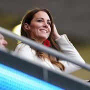 Tränen, Baby-News und Spionage in den Royals-News (Foto)