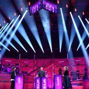 Wiederholung der Musikshow online und im TV (Foto)