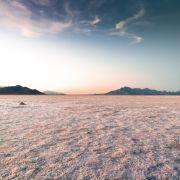 Forscher warnen: Dürrekönnte Todeswolke entfesseln! (Foto)