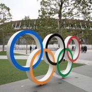 Alle Wettkämpfe und Disziplinen der Olympischen Spiele von heute (Foto)