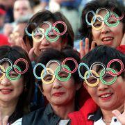 Olympia-Start mit 206 Teams! So sehen Sie die Eröffnung in Tokio im Fernsehen (Foto)
