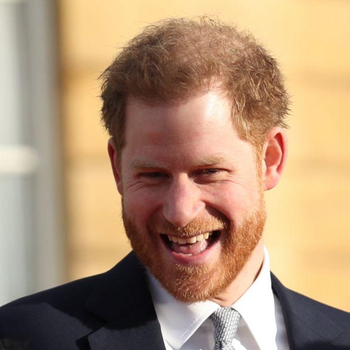 20 Millionen Dollar für neue Enthüllungen - Royals wussten von NICHTS (Foto)