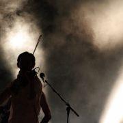 Fans unter Schock! Rock-Star mit 71 Jahren gestorben (Foto)