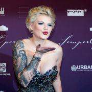 Freude nach Beauty-Eingriff – Fans sind skeptisch (Foto)