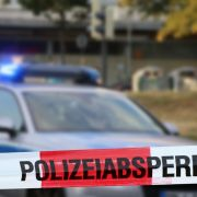 Schwangere Teenagerin (17) ermordet - Freund (19) festgenommen (Foto)