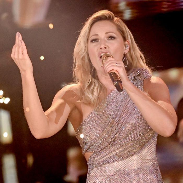 Spurlos verschwunden! Sängerin auf einmal verschollen (Foto)