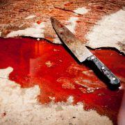 Tochter (39) ermordet Mutter (65) und zerstückelt Leiche (Foto)