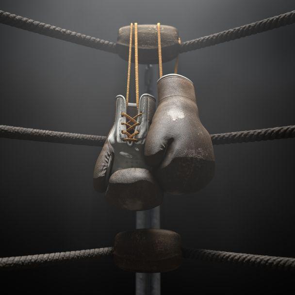 Sport-Welt in Trauer! Nachwuchs-Boxer (16) bei Badeunfall gestorben (Foto)