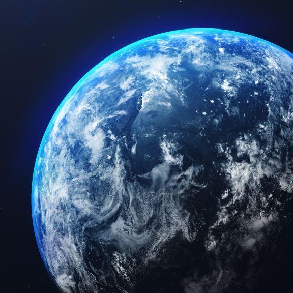 Meteorologen warnen vor Wetter-Monster! DAS sind die Folgen (Foto)