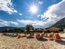 Griechenland-Urlauber müssen sich in den kommenden Tagen auf extreme Hitze einstellen. (Foto)