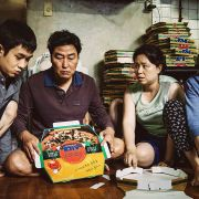 Der Spielfilm von Bong Joon-Ho als Wiederholung (Foto)