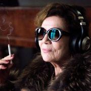 Der Spielfilm von Franziska Buch als Wiederholung (Foto)