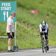 Nach Kameltreiber-Kommentar! Olympia-Aus für Rad-Sportdirektor Moster (Foto)