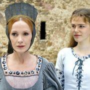 Der Spielfilm von Bodo Fürneisen als Wiederholung (Foto)