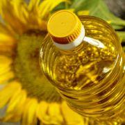 Krebserregende Substanzen und Co.! DIESES Sonnenblumenöl schmiert ab (Foto)