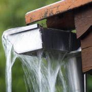 Warnung vor Vb-Wetterlage! HIER droht nun Hochwasser (Foto)
