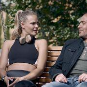 Wiederholung von Folge 10, Staffel 26 online und im TV (Foto)